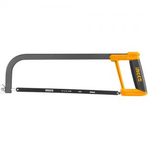 Hacksaw Frame Soft Grip