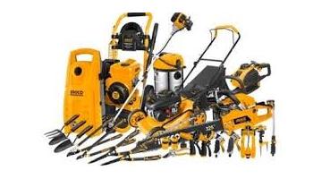 garden-tools-new
