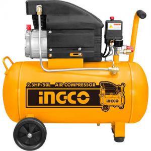 Air Compressor 1.8 KW