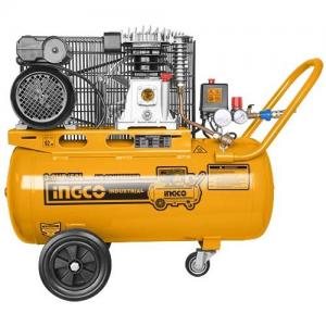 Air Compressor 2.2 KW 50L