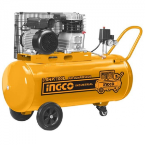 Air Compressor 2.2 KW 100L