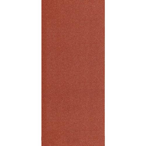 Sanding sheet set