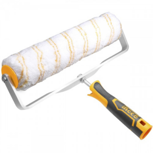 Cylinder Brush Micro Fibre (Inner Wall)