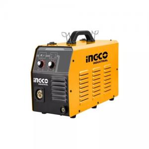 IGBT Inverter MAG / MIG Welding Machine