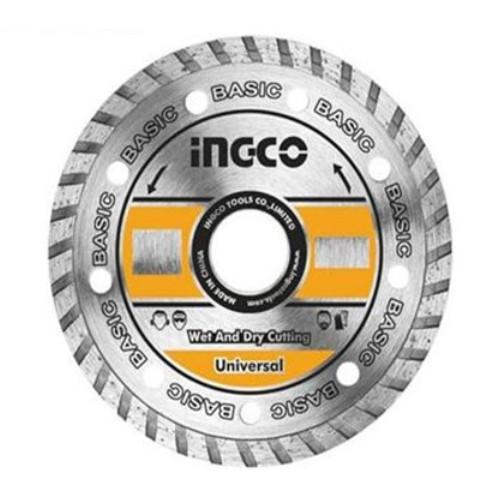 Turbo Diamond Disc